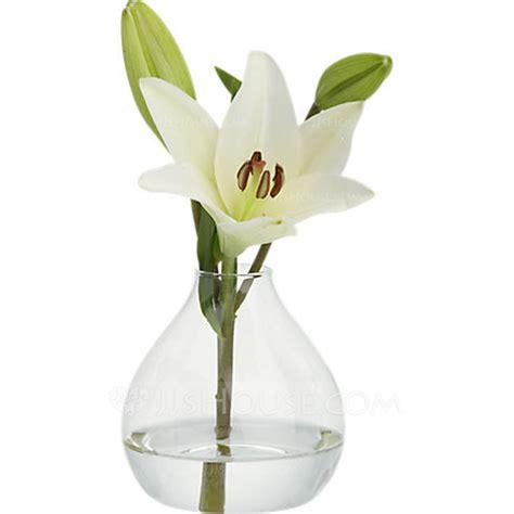 Pretty Vases by Pretty Glass Vase 128035746 Jjshouse