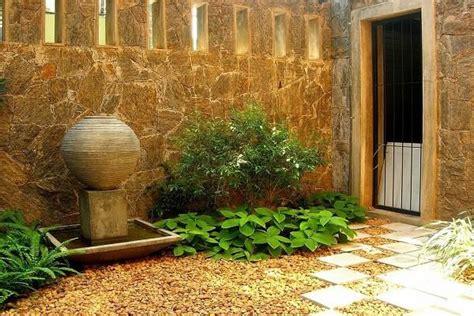 home design inside sri lanka indoor garden design ideas in sri lanka decor references