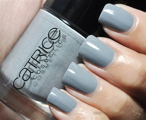 Catrice Ultimate Nail Lacquer 26 26 best nail images on gel manicures and nail