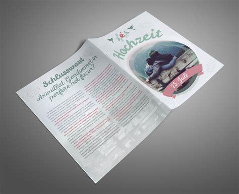 Powerpoint Design Vorlagen Hochzeit Design Paket F 252 R Die Perfekte Hochzeit Illustrativ Romantisch Sofort Lieferbar