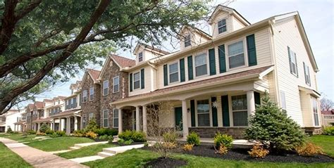 apartment for rent in bethlehem pa houses and east townhomes at bethlehem bethlehem pa apartment finder