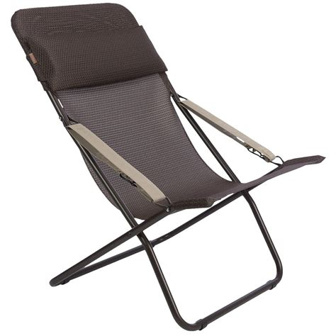 Metal Lounge Chairs Outdoor Design Ideas Folding Lounge Chairs Aluminum Modern Home Interiors Folding Lounge Chair Ideas