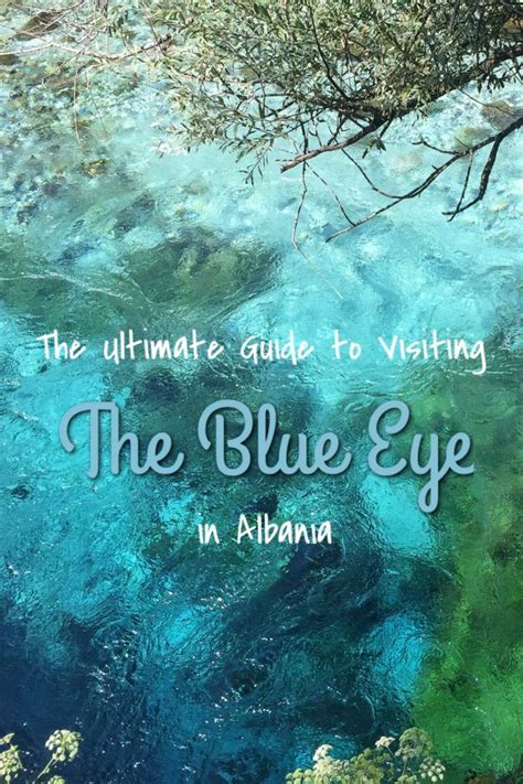 europes natural and cultural 8460797902 best 25 albania ideas on albanian culture european holidays and adventure holiday