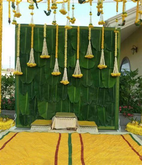 Ramesh Flower Decorations based in Safilguda is a Provider