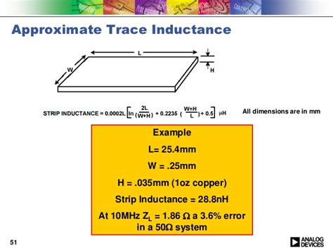inductance pcb trace calculator inductance pcb trace calculator 28 images coil32 the coil inductance calculator coil32 the