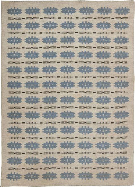 swedish style rugs 25 best ideas about swedish decor on swedish style scandinavian paintings and