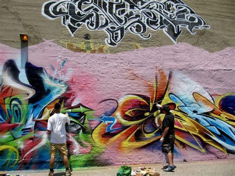 Bathroom Wall Graffiti Generator 48 Best Images About Graffiti Walls On