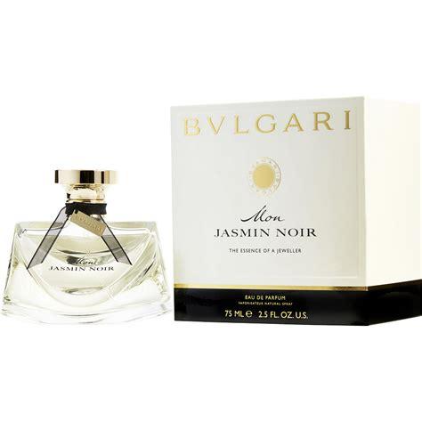 Parfum Bvlgari bvlgari mon noir eau de parfum fragrancenet 174