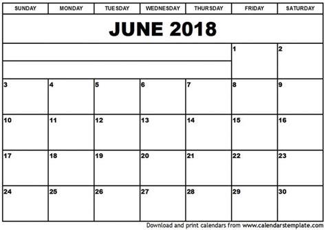 printable calendar summer 2018 summer 2018 calendar printable journalingsage com