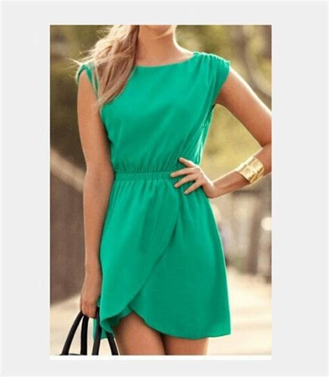 solid color dresses summer dress 2015 plus size solid color dresses