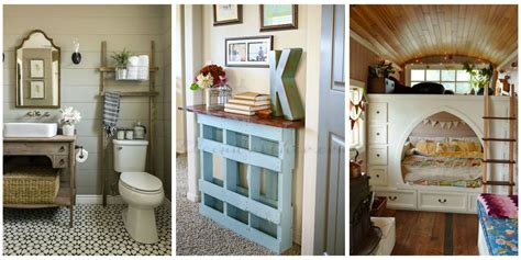 country home decorating ideas pinterest top pins 2015 country living pinterest