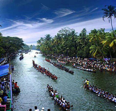 boat race tickets boat race festival in kerala aranmula boat race kerala