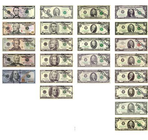 china u s dollar how much is the american dollar charibas ga