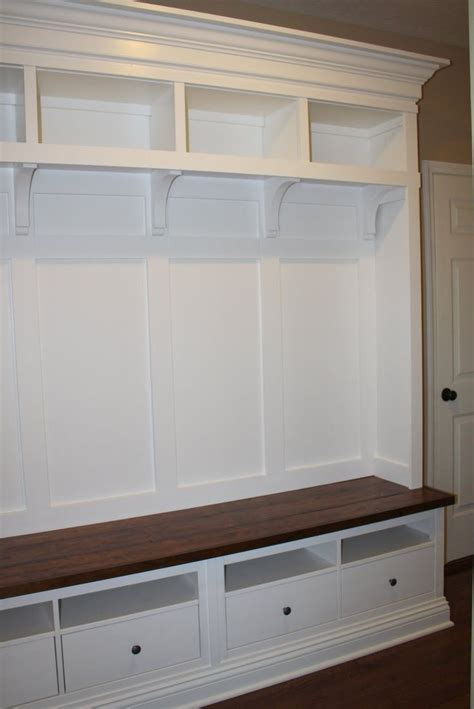 ikea mudroom bench 101 best images about mudrooms on pinterest cubbies