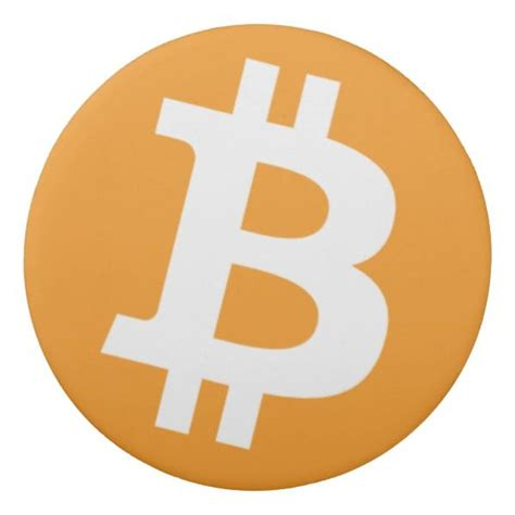 Bitcoin Logo best 25 bitcoin logo ideas on bitcoin
