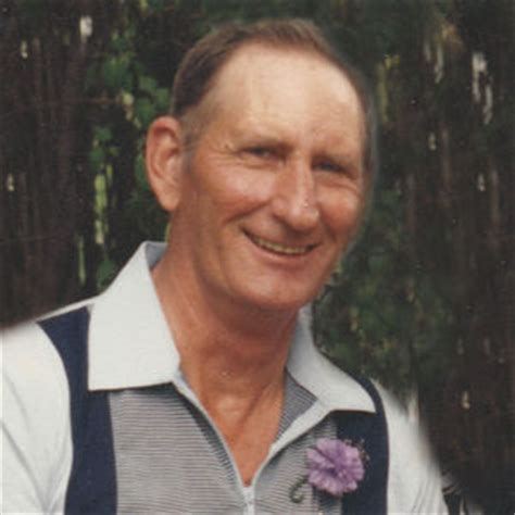 evanson funeral home lemmon sd earl smith obituary