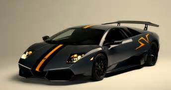 Lamborghini El Diablo Related Keywords Suggestions For Diablo Car 2014