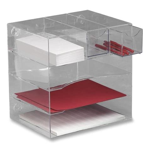 desk drawer organizers staples