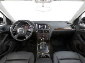 2011 Audi Q5 2 0 T Premium 2013 Audi Q5 Quattro 4dr 2 0t Premium Prices Sales
