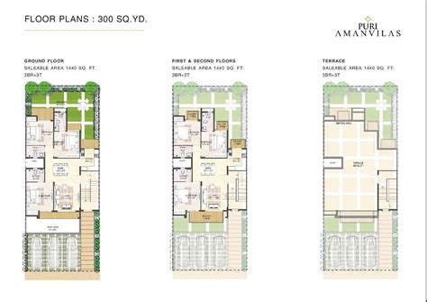 sobha jasmine floor plan 100 sobha jasmine floor plan shobha seeds of design