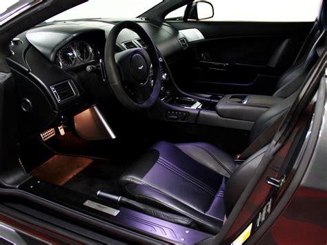 airbag deployment 1984 maserati biturbo spare parts catalogs service manual remove 2012 maserati quattroporte steering