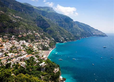 naples italy vacations naples vacation packages