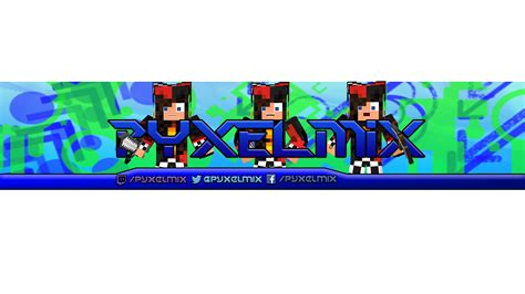 roblox youtube channel art gaming youtube roblox channel art banner roblox youtube channel