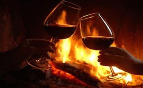 ristoranti a lume di candela torino un ristorante romantico con cucina etnica