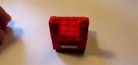 lego tutorial soda machine how to build a lego vending machine for any urban model