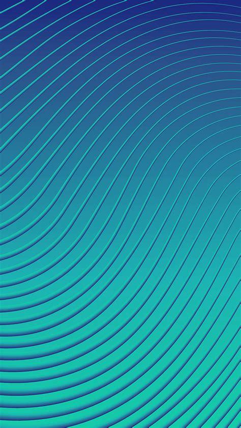 pattern blue green ipad