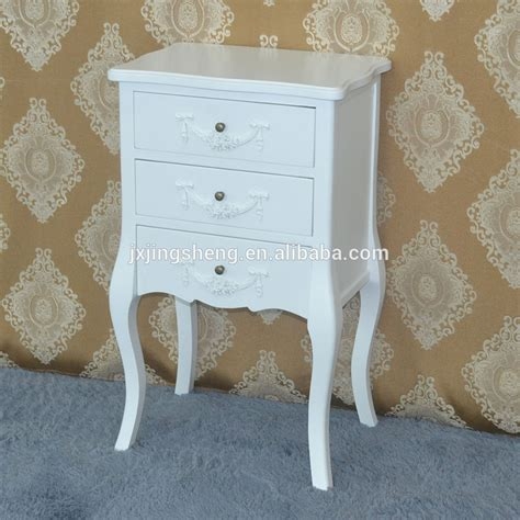 vintage shabby chic reclaimed home furniture used wooden