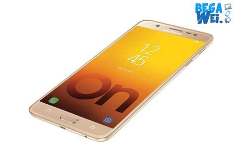Harga Samsung On Max harga samsung galaxy on max dan spesifikasi november 2017