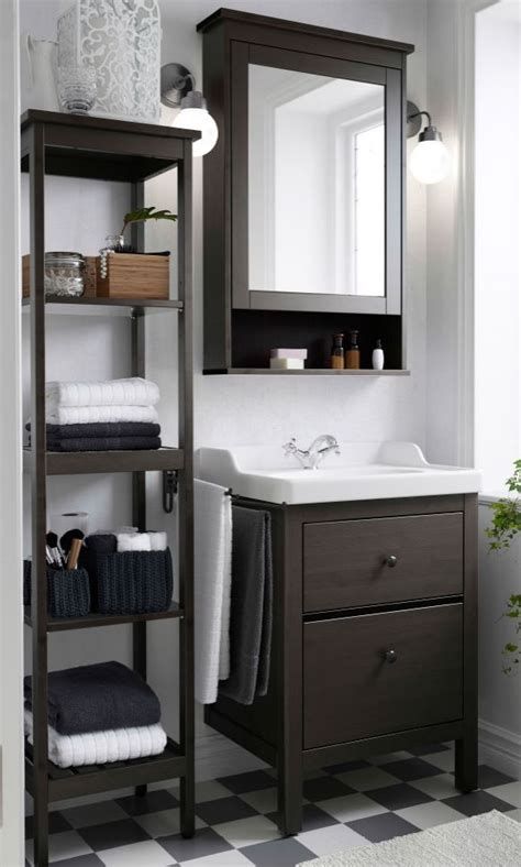 Ikea Bathroom Storage Cabinet Best Storage Design 2017 Ikea Bathroom Storage Units