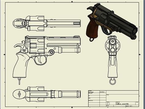 3d gun image 3d home architect publishing and distributing 3d weapons blueprints