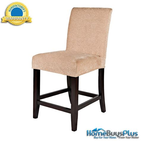 slipcovers for counter height chairs counter height chair slipcovers 28 images new stylish