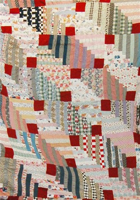 Log Cabin Patchwork History - 17 best images about log cabin quilts on quilt
