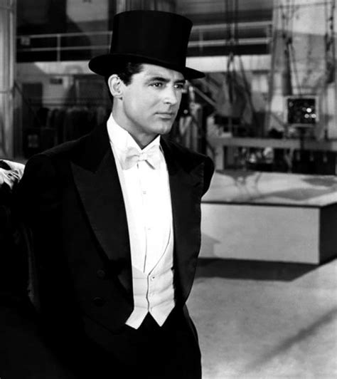 cary grant best 17 best images about cary grant on handsome