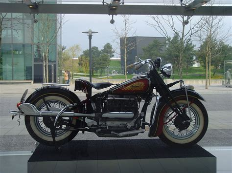 Indian Motorrad Wiki by Indian Four Wikipedia