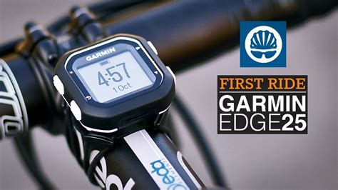 garmin edge best price buy garmin edge 25 from 163 87 99 compare prices on idealo