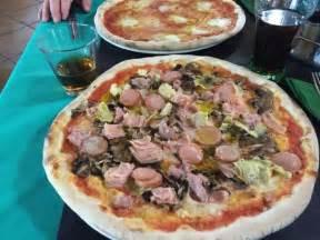 pizzeria a casa pizza della casa rezepte suchen