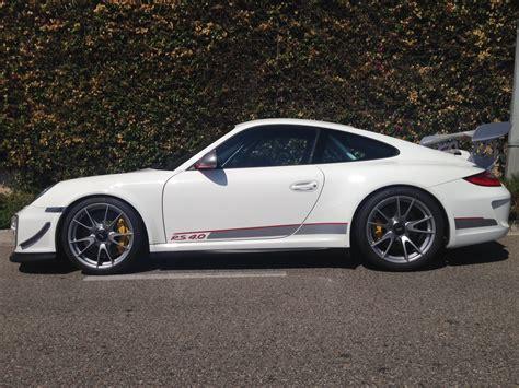 Porsche 911 Gt3 Rs 4 0 by Porsche 911 Gt3 Rs 4 0 S 233 L 233 Ctionn 233 Par Rs Monaco
