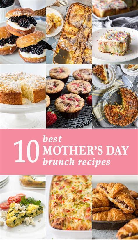 top 28 best s day brunch best restaurants for mother