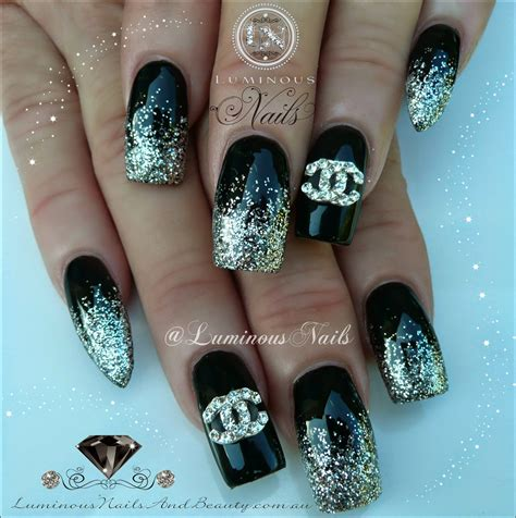 coco young nail salon bling nails designs specs price release date redesign