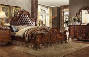furniture king size bedroom sets bedroom king size sets beds for teenagers bunk with