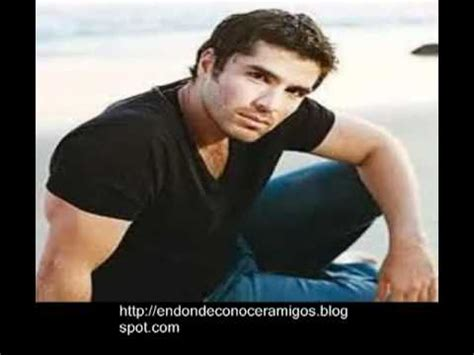 actores desnudos cromosomax famosos mexicanos con desnudo frontal mejor conjunto de bulto desnudos de actores de novelas los actores con fama de las novelas mexicanas hombres
