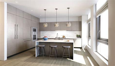essex skyline floor plans 100 essex skyline floor plans 4 hutton centre the