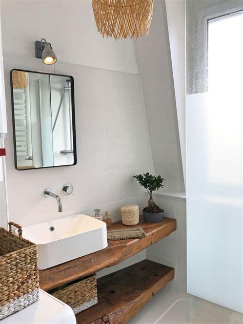 badezimmer 6 5 m2 die besten 25 badezimmer 3m2 ideen auf