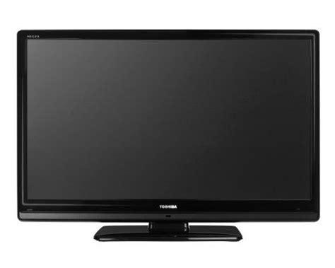 Tv Lcd Toshiba Regza 24 Inch toshiba regza 46xv540u 46 inch 1080p 120hz lcd hdtv 46 quot 1080p hd lcd tv regza with thinline