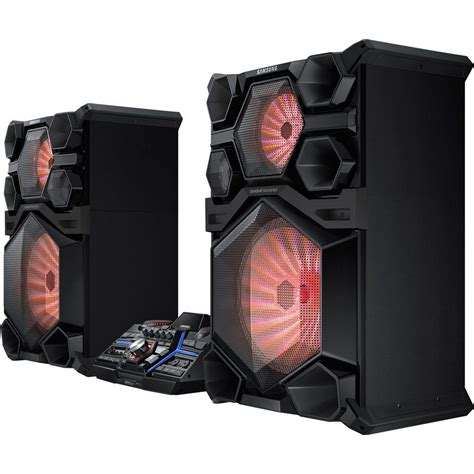 pin  home theater systems  sale