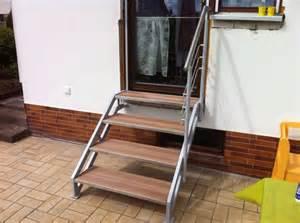 metallbau treppen treppen jub metallbau